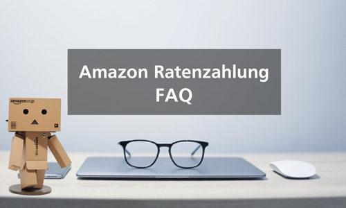 Ratenzahlung Fragen