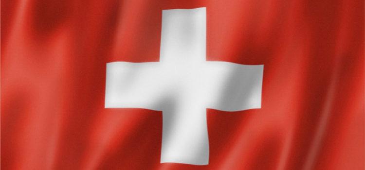 Schweizer Post führt Kontingentierung für Pakete ein