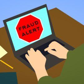 PayPal Käuferschutz Betrug
