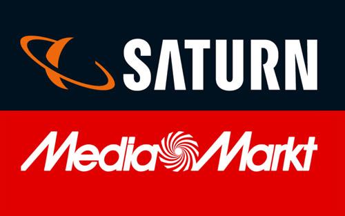 MediaMarkt Saturn Ratenzahlung