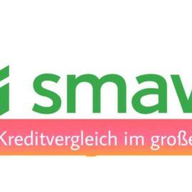 SMAVA Erfahrungsbericht 2020 Alternativen