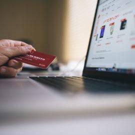 Online Shops mit Ratenzahlung